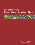 Marysville_Downtown_Master_Plan.jpg