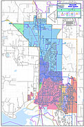 Marysville Water System map_th.jpg