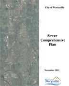 2011_SewerComprehensivePlan-FinalDraft-cover.jpg