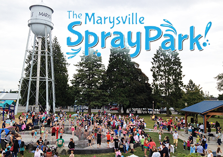 spray_park_header5.jpg