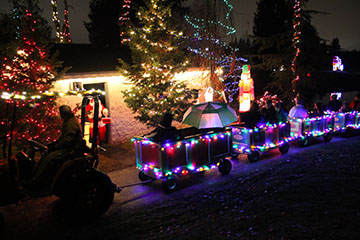 Tour of Lights-santahouse032.jpg