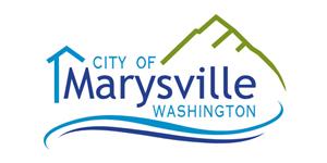 Marysville Municipal Court | Marysville, WA - Official Website