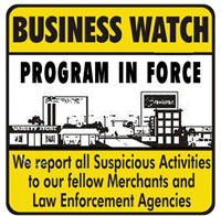 business_watch_2013