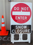 snow_closure_sign