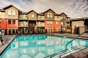 Housing Marysville Wa Official Website