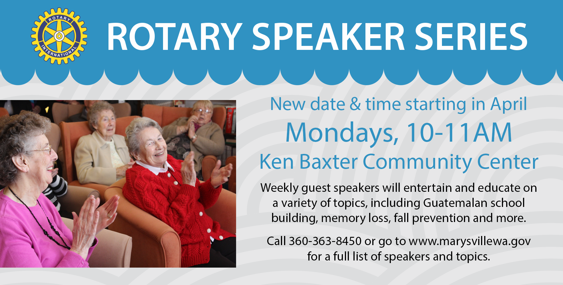 Senior Speaker Series_Tile