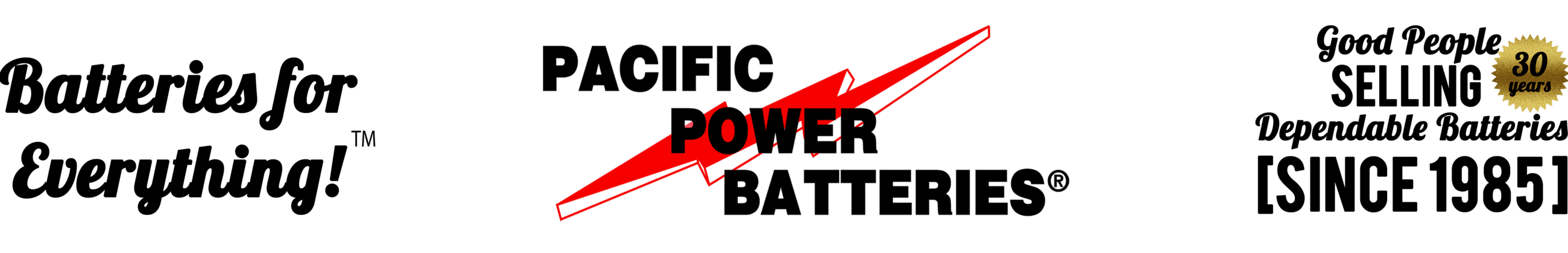 PacificPowerBatteries