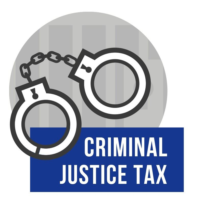 Criminal Justice Tax | Marysville, WA - Official Website