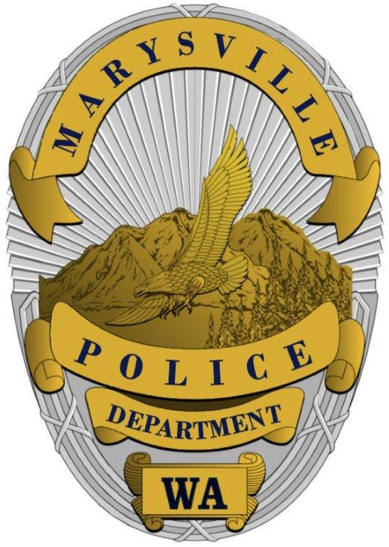 MPD badge new