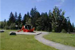 Path?filePath=%2fdocuments%2f00000000 0000 0000 0000 000000000000%2f113%2f114%2f tuscany ridge park 201309071255332314 Marysville REAL ESTATEMarysville Homes For Sale, Real Estate Stats, Schools, Park Info & VideoAbout THE CITY OF MARYSVILLE WA