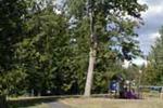 Path?filePath=%2fdocuments%2f00000000 0000 0000 0000 000000000000%2f113%2f114%2f verda ridge park 201309071255332314 Marysville REAL ESTATEMarysville Homes For Sale, Real Estate Stats, Schools, Park Info & VideoAbout THE CITY OF MARYSVILLE WA