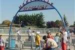 skatepark_sign1