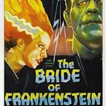 bride_of_frankenstein_poster.jpg