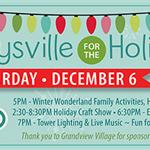 merrysville_for_the_holidays2014.jpg