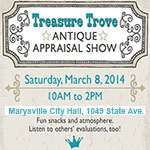 treasure-trove-antique-show1_150x150_thumb.jpg