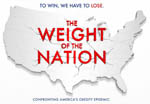 weight-of-nation.jpg